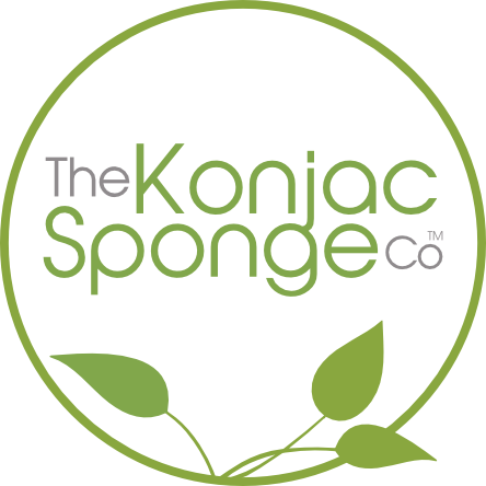 konjac gobica logo desktop